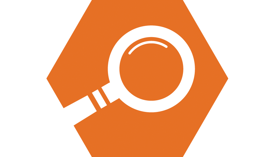 Scientific Inquiry icon
